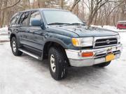 1996 Toyota 3.4L 3378CC V6